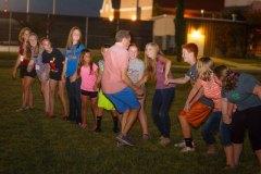 SWCBS-July-10-2015-032