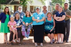 SWCBS-July-11-2015-005